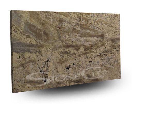 Netuno Bordeaux Quartzite Slab -