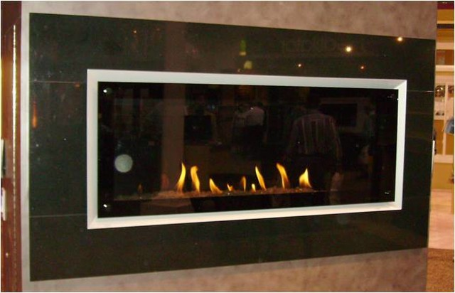 Modern Fireplaces modern-indoor-fireplaces