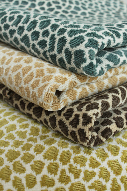 Duma by Suzanne Tucker Home upholstery-fabric