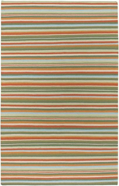 Surya Sag Harbor Rug contemporary-rugs