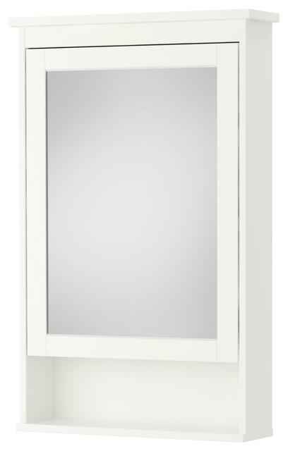 bathroom mirror cabinets ikea bathroom mirrors ikea uk