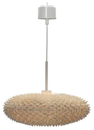 ikea ps v va pendant lamp scandinavian pendant lighting by ikea. Black Bedroom Furniture Sets. Home Design Ideas