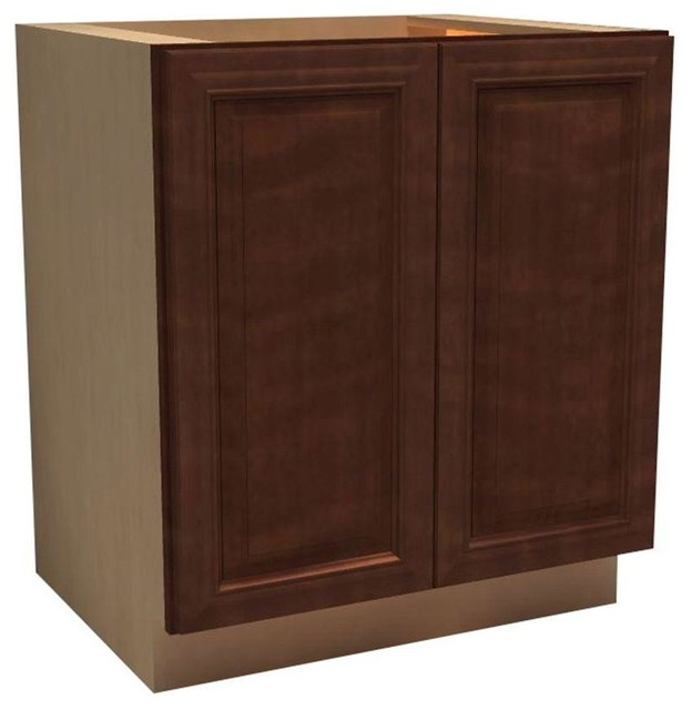 home decorators collection cabinets in