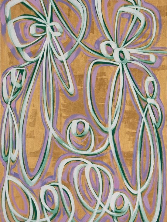 ARTWORKS - rick olivier
