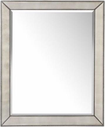 Omni Mirror contemporary-mirrors