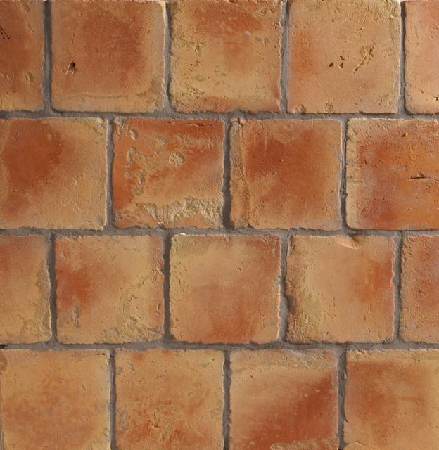 All Products Floors Windows Doors Flooring Floor Tiles