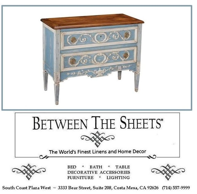 Furniture traditional-buffets-and-sideboards