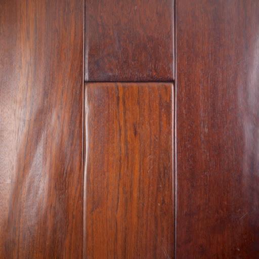WALNUT FLOORING hardwood-flooring