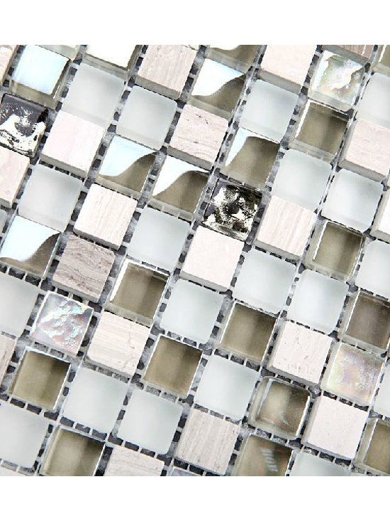 Glass stone mosaic kitchen backsplash tiles glass wall tiles SGMT121 - bathroom tile, Glass Mosaic, glass mosaic backsplash tile, glass mosaic kitchen backsplash tile, glass mosaic kitchen tile, glass mosaic tile, glass mosaic tiles, glass wall tiles, interior glass mosaic, interior stone tiles, kitchen tile, sto, stone and glass mosaic, stone and glass mosaic tile, stone backsplash tiles, stone blend glass mosaic, stone blend glass mosaic tiles, stone mix glass mosaic, stone mix glass mosaic tiles, stone mosaic tile, stone mosaic tiles, stone tile,