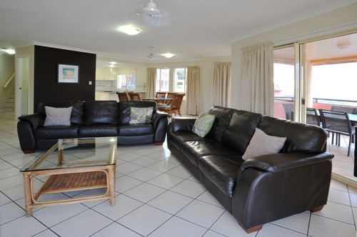 Any ideas how to modernise this living room for Normal living room designs