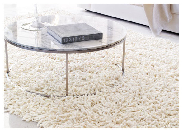 Nesta Rug Design Within Reach Modern Area Rugs By