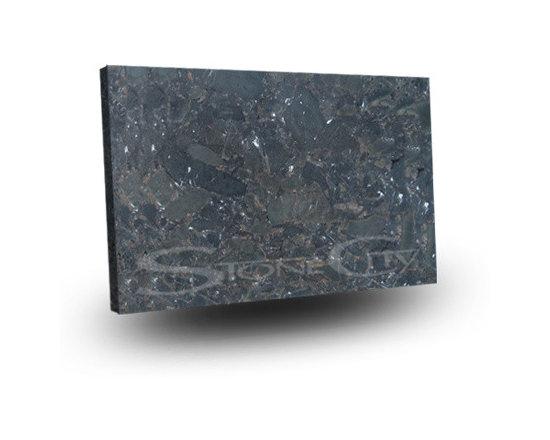 Infinity Quartzite Slab -