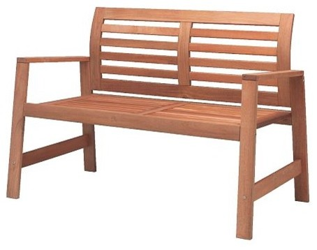 All Products Outdoor Outdoor Furniture Outdoor Benches