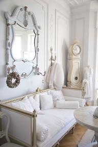Cornerstone Home Interiors