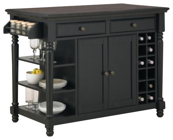 home styles grand torino kitchen island traditional home styles kitchen island with breakfast bar kzines