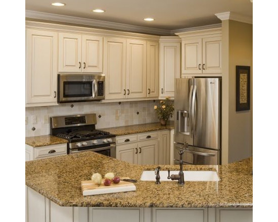 Refacing Kitchen Cabinets on Antique English Kitchen Cabinet Refacing