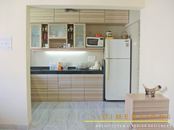 DIMENSIONS eclectic-kitchen