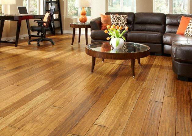 all products floors windows doors floors wood flooring