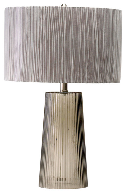 Cyan Design Club Table Lamp eclectic-table-lamps