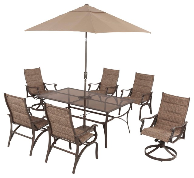 Feet For Patio Furniture
