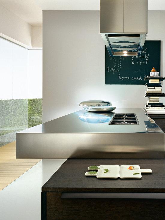 Pedini Integra - Pedini Cucina