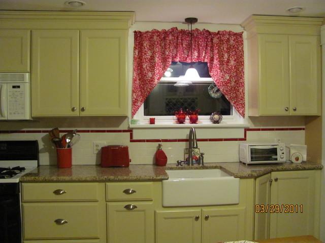 Kabinart Kitchen Cabinets Reviews