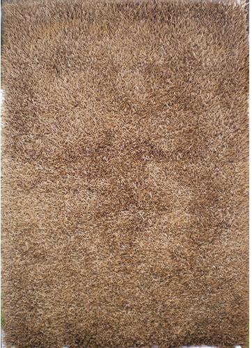 Zara Copper Rug modern-rugs