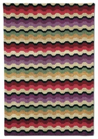Tappeti Longavi Rug modern rugs