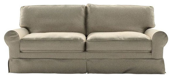 Carrick Sofa Bed Traditional Sleeper Sofas By Sofa
