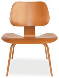 Midcentury Armchairs And Accent Chairs by Room & Board