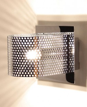 Kendo Wall Sconce modern-wall-sconces