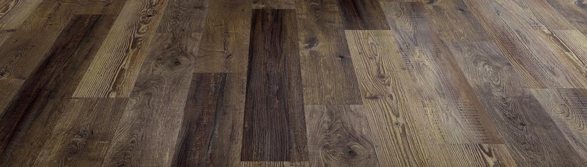 ivc balterio laminate flooring