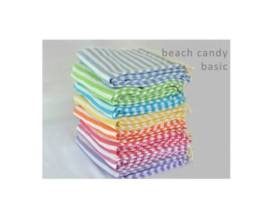 Beach Candy! - Awesome Beach Candy!