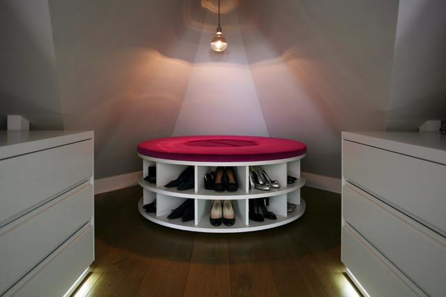 All Products / Storage & Organisation / Storage Furniture / Dressing ...