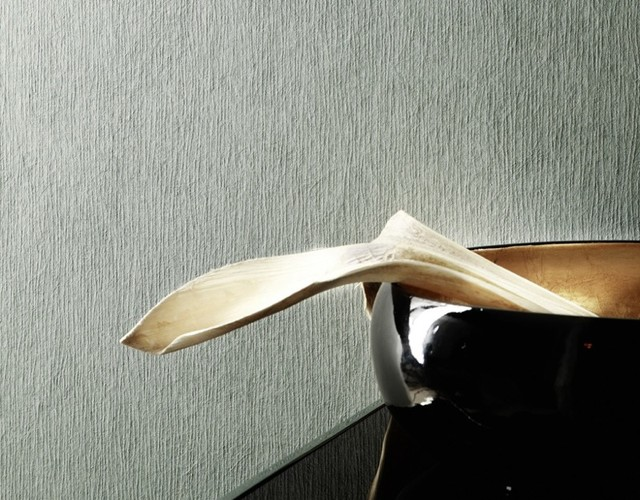 contemporary wallpaper by eurowalls