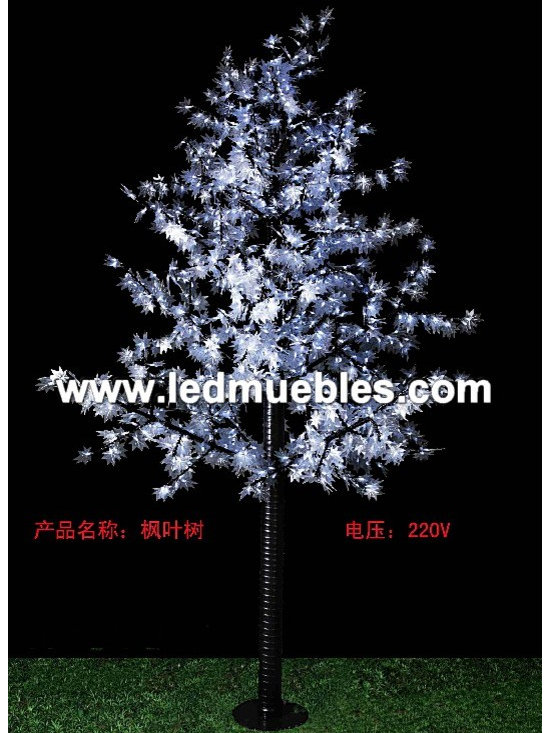 Led Fortune Tree Light - WeiMing Electronic Co., Ltd se especializa en el desarrollo de la fabricación y la comercialización de LED Disco Dance Floor, iluminación LED bola impermeable, disco Led muebles, llevó la barra, silla llevada, cubo de LED, LED de mesa, sofá del LED, Banqueta Taburete, cubo de hielo del LED, Lounge Muebles Led, Led Tiesto, Led árbol de navidad día Etc