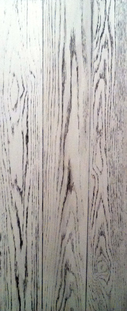 inLove Collection Prefinished Hardwood Flooring modern-hardwood-flooring