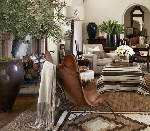 301 moved permanently for Ralph lauren living room designs