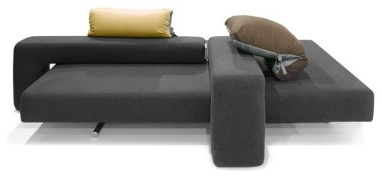 Bibik Sofa contemporary sofas