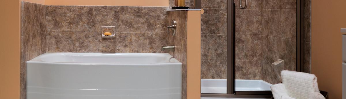 Affordable Bath Remodel Des Plaines IL US 60018