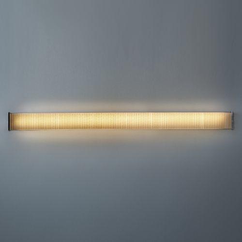 Continua Wall Lamp by Marset modern-wall-lighting