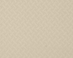 Nautica Indoor/Outdoor Coastal Cove Sand Dune - Discount Designer Fabric - Fabri