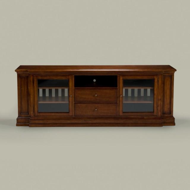 All Products / Storage & Organization / Storage Furniture / Media ...