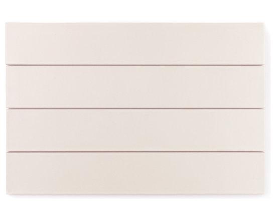 EDGE - Feldspar 3 x 18 Variation -