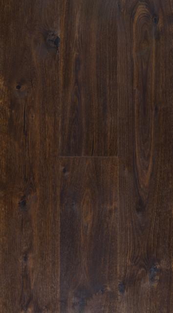 Montage European Oak Baroque Traditional Hardwood