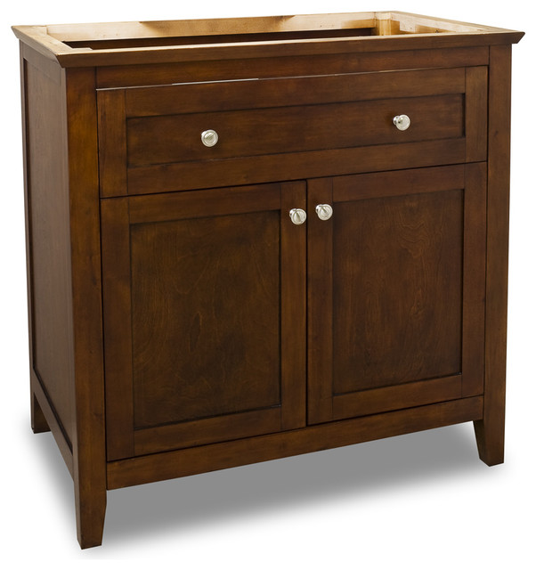 35 11 16 wide solid wood vanity van090 36 bathroom vanities and sink consoles by cabinet Solid wood bathroom vanities cabinets