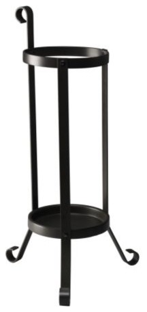 PORTIS Umbrella stand modern-coat-stands-and-umbrella-stands