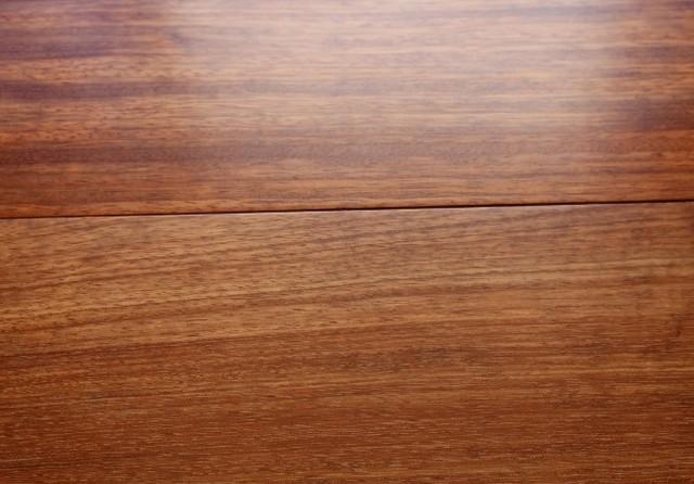 Kempas hardwood flooring for Kempas hardwood flooring