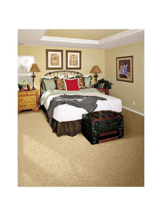 Royalty Carpets - Angelica Berber furnished & installed by Diablo Flooring, Inc. showrooms in Danville,
