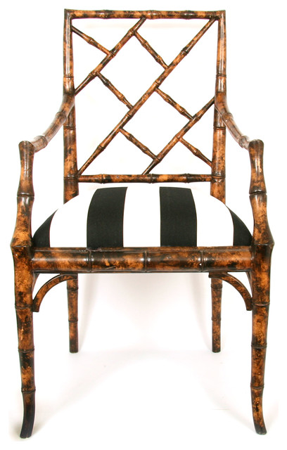 Furniture eclectic-chairs